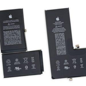 Apple_Batteries_575px