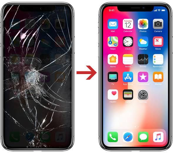 apple-iphone-screen-replacement-kampalauganda256780526527