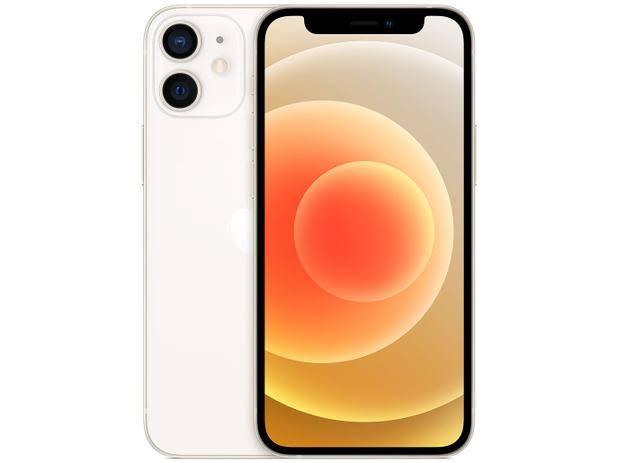 iphone-12-for-sale-in-uganda