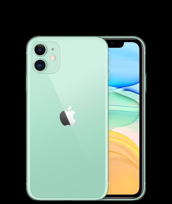 iphone-11-for-sale-in-uganda
